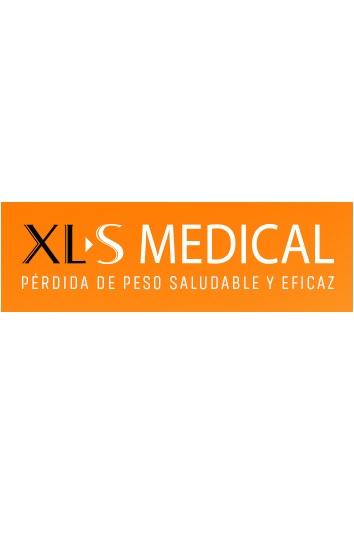 XLS MEDICAL -30%