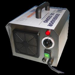 Generador d'Ozó