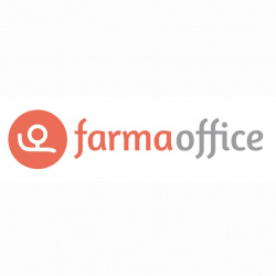 FarmaOffice