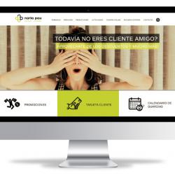 Web Farmàcia