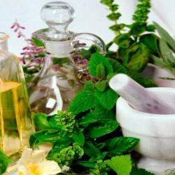 Assessorament en aromateràpia