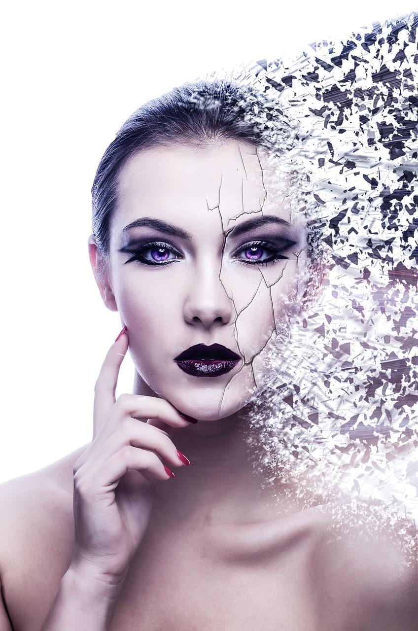 Fotoenvelliment de la pell