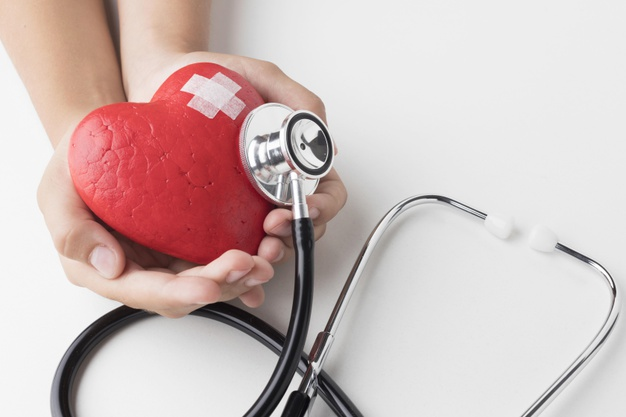 Cuida tu colesterol