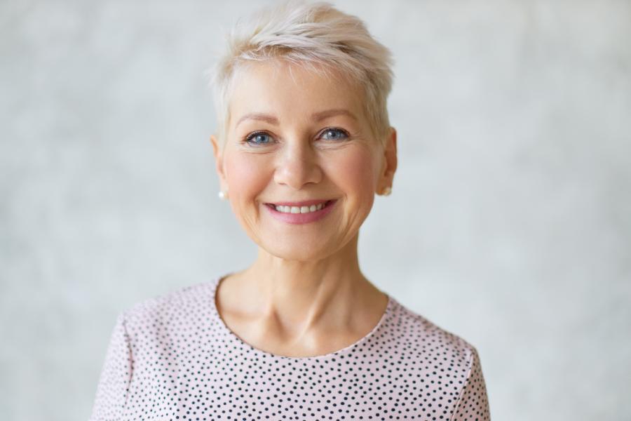 Recomendaciones higiénico-dietéticas en la menopausia