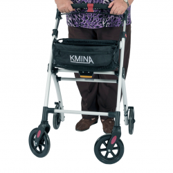 Ayudas para la movilidad