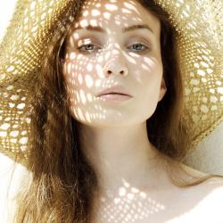¿Cómo cuidar tu piel en verano en tiempos de coronavirus?