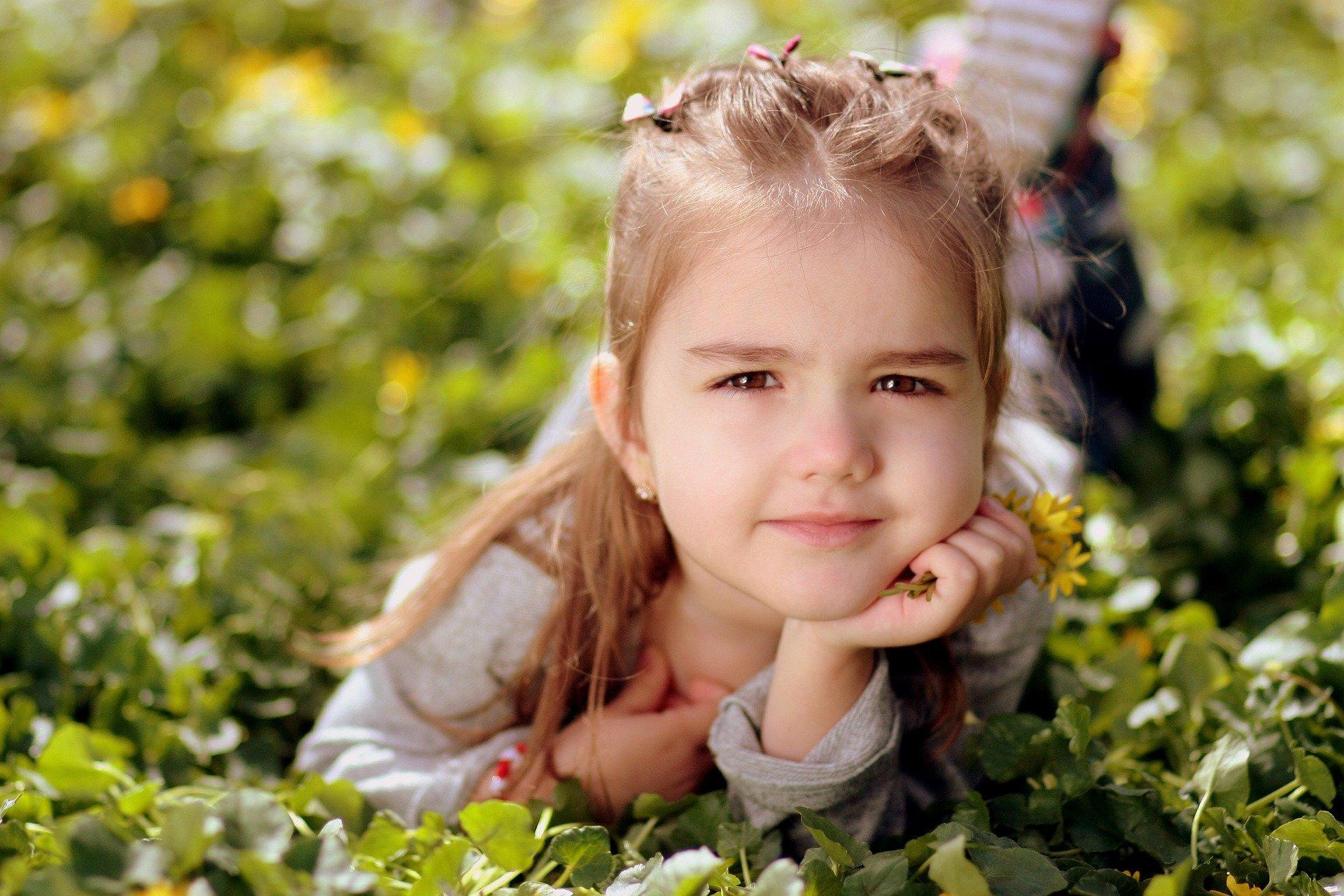 La importancia de la prevención de los piojos en los niños