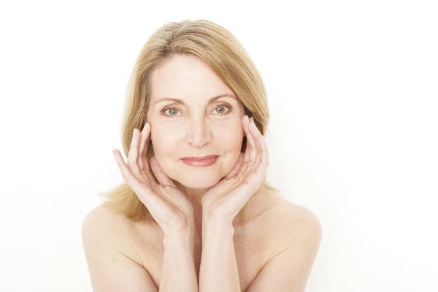 18 de Octubre Dia Mundial de la Menopausia