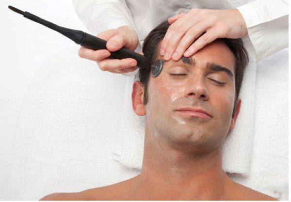 Amb uns altres ulls: rejoveneix la teva mirada sense passar pel quiròfan