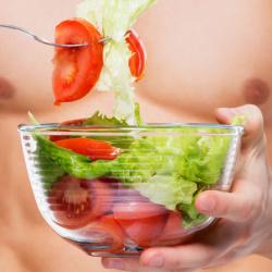 Dieta hipercalòrica