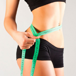 Dieta hipocalòrica
