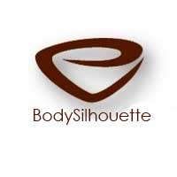 Elan Vital BodySilhouette
