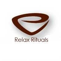 Elan Vital Relax Rituals