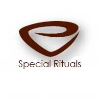 Elan Vital Special Rituals