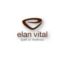 Elan Vital Spirit of Wellness