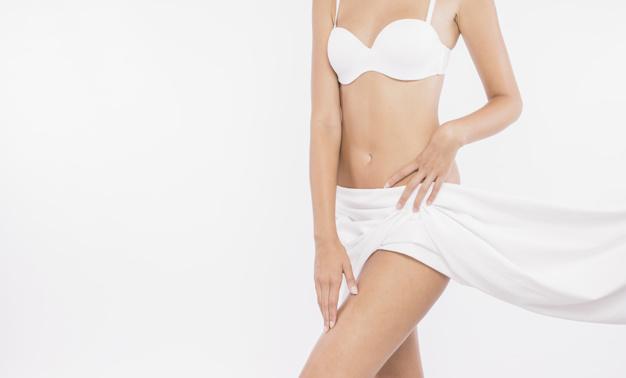Labioplàstia, liposucció de muntanya de venus, clitoriplastia, Lipofilling .... De què parlem quan parlem de cirurgia íntima?
