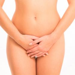 Liposucción de pubis