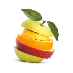Nutrició i dietoteràpia