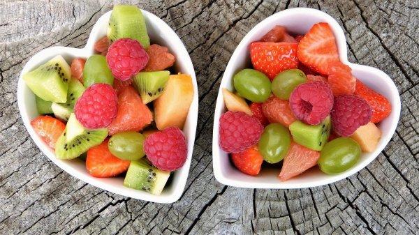 Quinze tips per aprimar-se sense fer dieta