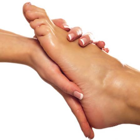 Tractament de neurotoxicitat de mans i peus