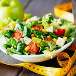 Dietètica y nutrició