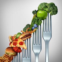 Test de intolerància alimentària