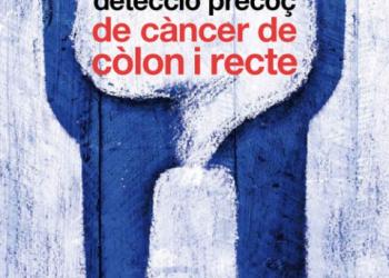 Programa de Detección de Cáncer de Colon y Recto