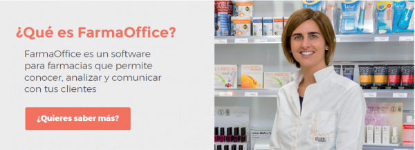 ¿Qué has de exigirle al proveedor de servicios digitales para tu farmacia?