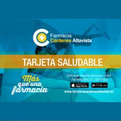 CATÁLOGO DE PUNTOS