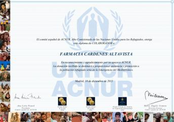 Diploma-web