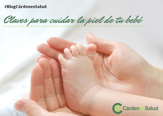 cuidado_piel_bebe