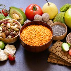 Test de intolorencia alimentaria – Food detective