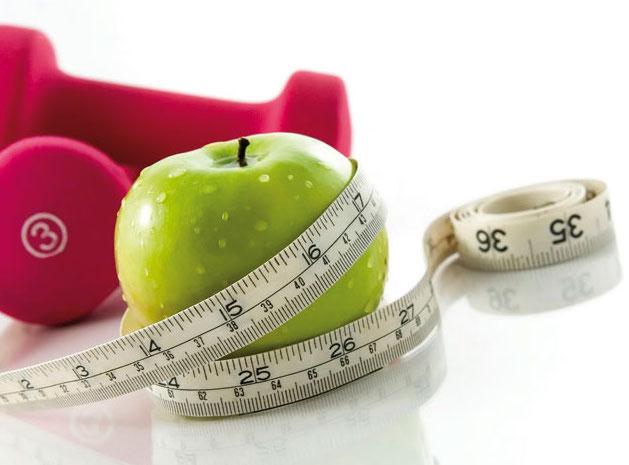 Asesoramiento en dietética y nutrición