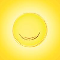 La felicidad es salud