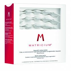 MATRICIUM BIODERMA, más que un cosmético