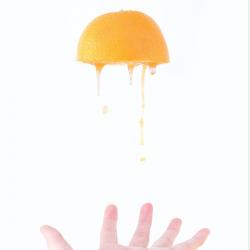¿Por qué introducir Vitamina C en tu rutina facial?