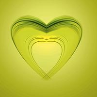 Test cardiovascular