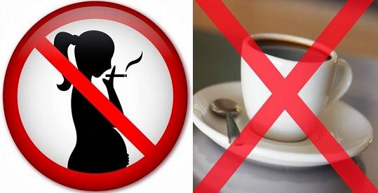 Alimentos que no se deben comer durante el embarazo farm cia germana - Alimentos no permitidos en el embarazo ...