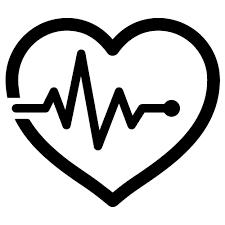 Farmacia cardiovascular