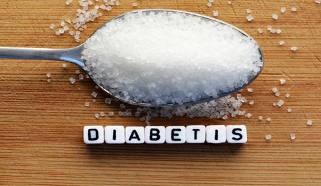 Un de cada dos diabètics desconeix que ho és