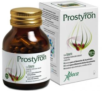 Nou tractament per la pròstata