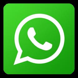 Encargos por Whatsapp