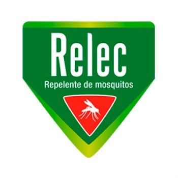 RELEC -15% DTO
