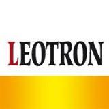 ¡SORTEO BICI PLEGABLE CON LEOTRON!