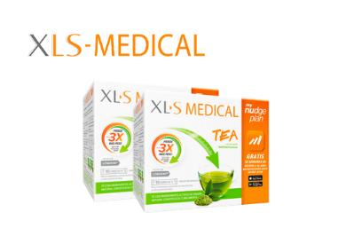 XLS -30% DTO