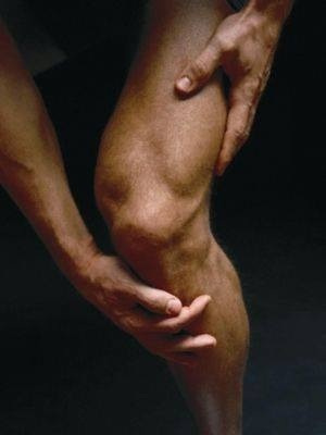 Lesions musculars