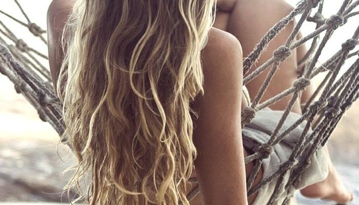 5 tips imprescindibles per a la salut del teu cabell