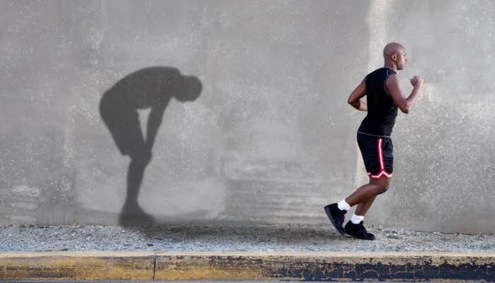 Per què uns dies aguantem maratons i d'altres no?