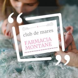 Club de Mares