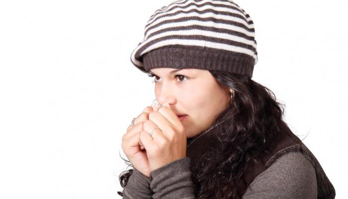 La grip, consells útils